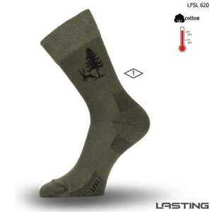 Socks Lasting LFSL-620