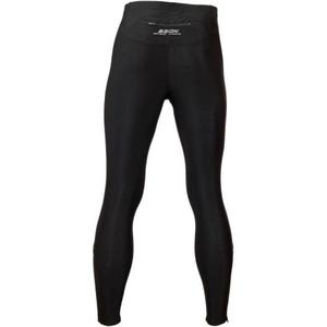 Pants BIZIONI MP41-900, Bizioni
