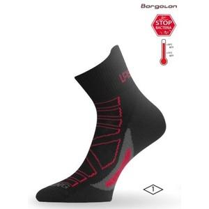 Socks Lasting RPC 903, Lasting