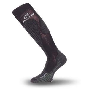 Socks Lasting SWH-906