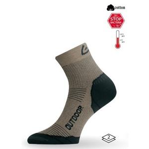 Socks Lasting TCC-769, Lasting