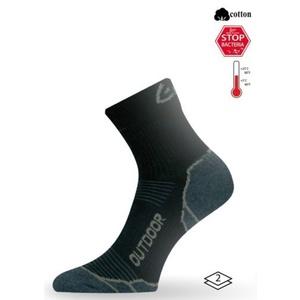 Socks Lasting TCC-986, Lasting