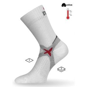 Socks Lasting TNB-001