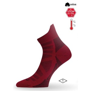Socks Lasting TPC-308, Lasting