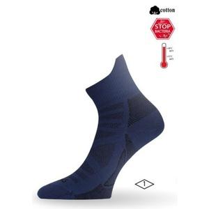 Socks Lasting TPC-530