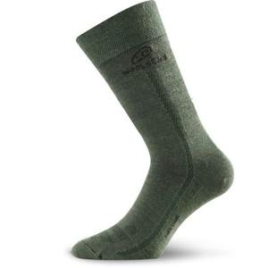 Socks Lasting WLS-620