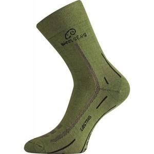 Socks Lasting WLS-699, Lasting