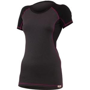 T-Shirt Lasting ZITA-8945, Lasting