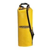 Waterproof cover Ferrino AQUASTOP S 72102, Ferrino
