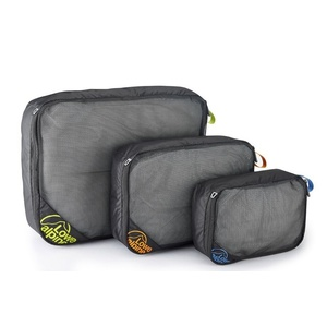 Supplement Lowe Alpine Packing Cube S