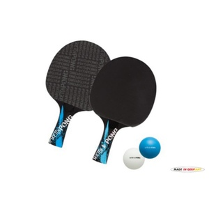 Set to table tennis Kettler SKETCHPONG 7092-200, Kettler