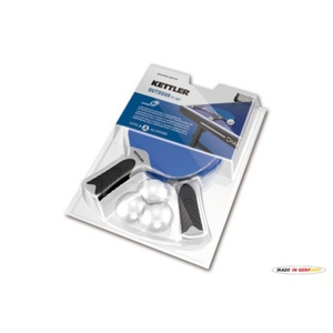 Set to table tennis Kettler OUTDOOR 7091-100, Kettler