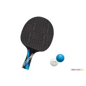 Set to table tennis Kettler SKETCHPONG 7092-100, Kettler