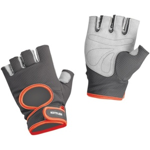 Women training gloves Kettler 7370, Kettler