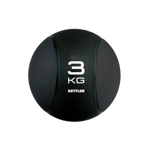 Medicine ball Kettler 3kg, Kettler