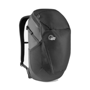 Backpack LOWE ALPINE Link 22 anthracite / an, Lowe alpine