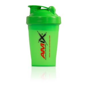 Shaker Amix Color 400ml, Amix