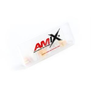 Organizer Amix Pill Box, Amix