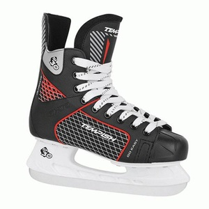 Hockey Skates Tempish Ultimate SH 30 Junior, Tempish