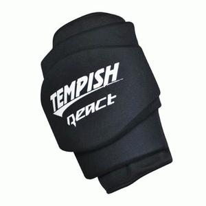 Protectors elbows Tempish REACT, Tempish