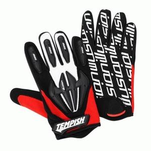 Gloves Tempish Illusion, Tempish