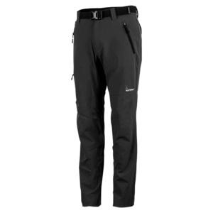 Pants KLIMATEX BARNEY1 black, Klimatex