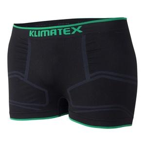 Boxer shorts Klimatex Nysted, Klimatex