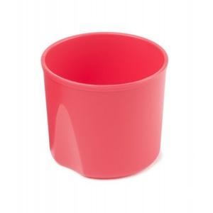 Thermos Esbit 1L Black / Red, Esbit