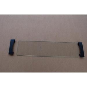 Spare glass Campingaz Expert 65170, Campingaz