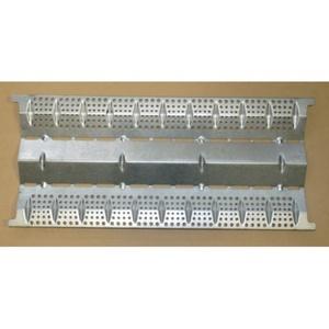 Spare diffuser heat Campingaz C-line 2400 81008, Campingaz