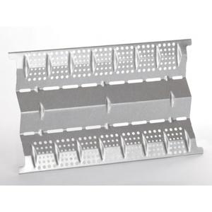 Spare diffuser heat Campingaz C-line 1900 80973, Campingaz