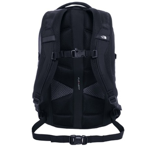 Backpack The North Face BOREALIS CHK4JK3, The North Face