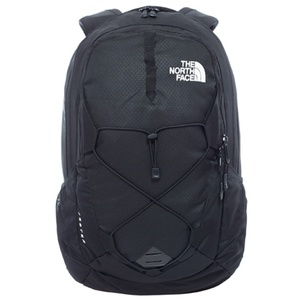 Backpack The North Face JESTER CHJ4JK3, The North Face
