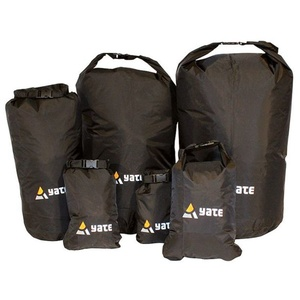 Waterproof cover Yate Dry Bag XL 20L, Yate