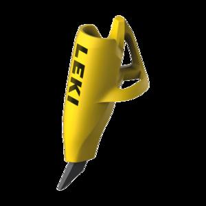 Tip LEKI FINN VARIO ROLLER TIP 850040112, Leki