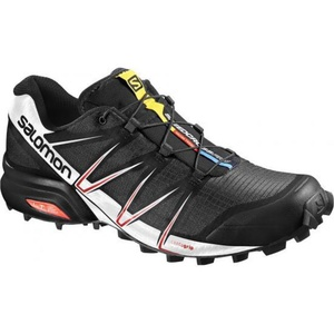 Shoes Salomon Speedcross PRO 372608, Salomon