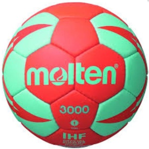 Handball ball MOLTEN H1X3000-OC, Molten