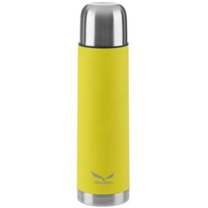 Thermobottle Salewa Thermobottle 0,35l 2337-2400, Salewa