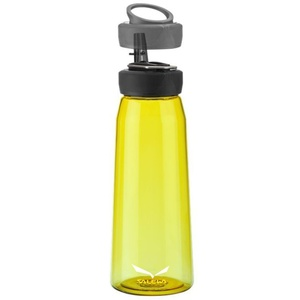 Bottle Salewa Runner Bottle 0,5 l 2322-2400, Salewa
