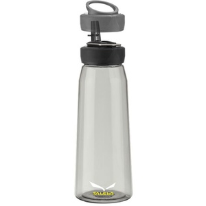 Bottle Salewa Runner Bottle 0,5 l 2322-0300, Salewa