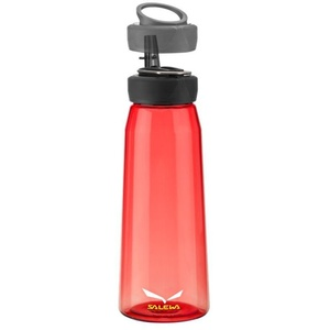 Bottle Salewa Runner Bottle 0,5 l 2322-1600, Salewa