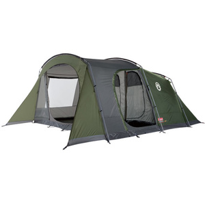 Tent Coleman Da Gama 6, Coleman