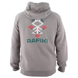 Sweatshirt Rafiki Aider Elephant skin, Rafiki