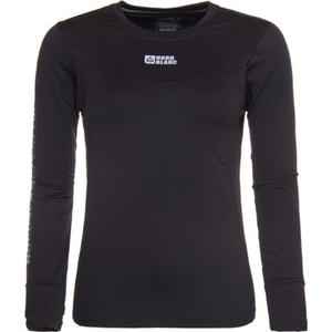 Women t-shirt NORDBLANC Lovable NBFLF5892_CRN, Nordblanc