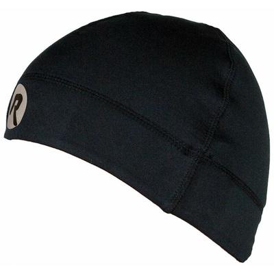 Elastic cap Rogelli LESTER 890.012