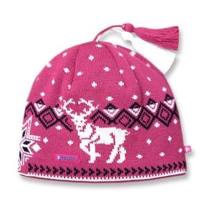 Headwear Kama AW09 114 pink, Kama