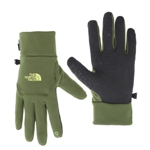 Gloves The North Face M Etip Gloves A7LNH7F, The North Face
