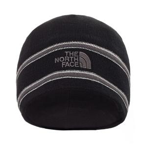 Headwear The North Face Logo Beanie A6V9KU6, The North Face