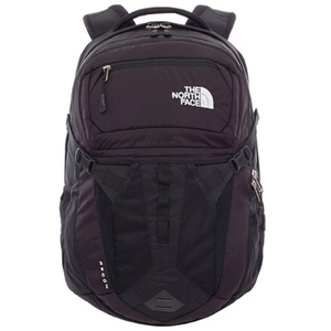 Backpack The North Face Recon CLG4JK3, The North Face