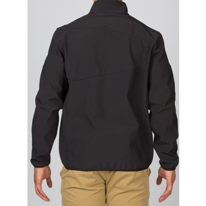 Jacket Spyder Men `s Fresh Air Soft Shell Jacket 157258-001, Spyder
